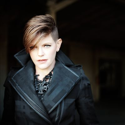 Natalie Maines photo