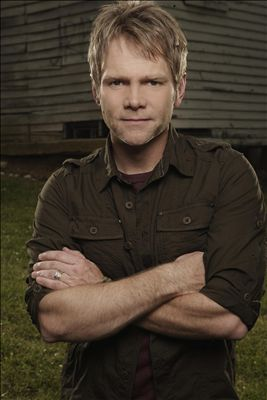 Steven Curtis Chapman photo