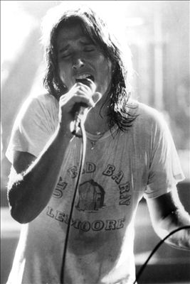 Steve Perry photo