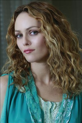 Vanessa Paradis photo