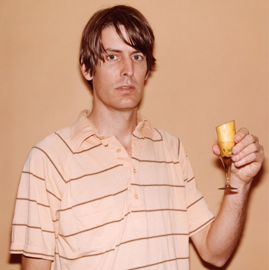 Stephen Malkmus photo