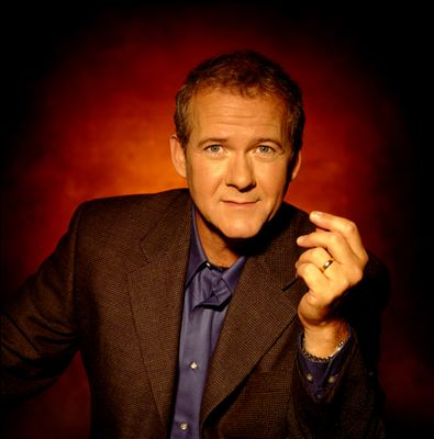 Murray McLauchlan photo