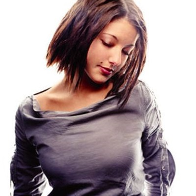 Stacie Orrico photo