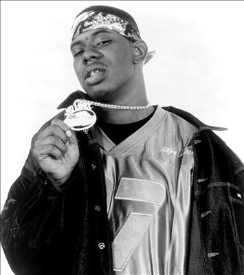 Soulja Slim photo
