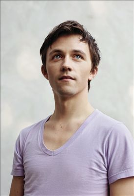 Sondre Lerche photo
