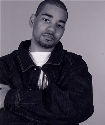 DJ Envy photo