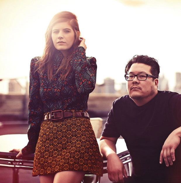 Best Coast photo