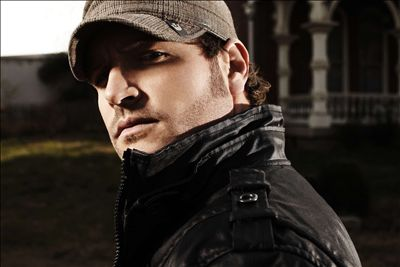 Jerrod Niemann photo