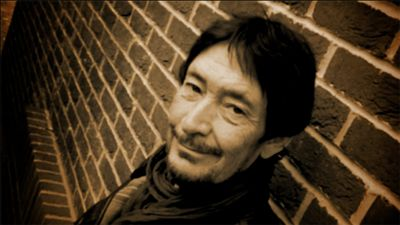 Chris Rea photo