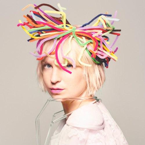 Sia - Chandelier lyrics | LyricsMode.com