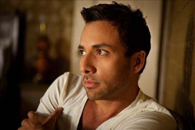 Howie Dorough photo