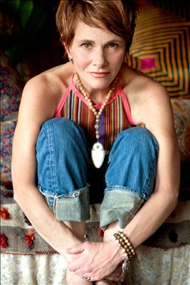 Shawn Colvin photo