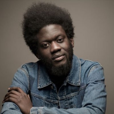 Michael Kiwanuka photo