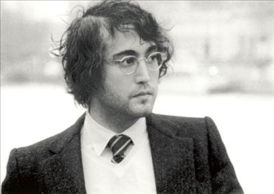 Sean Lennon photo