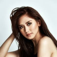Sarah Geronimo photo