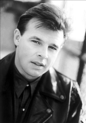 Sammy Kershaw photo