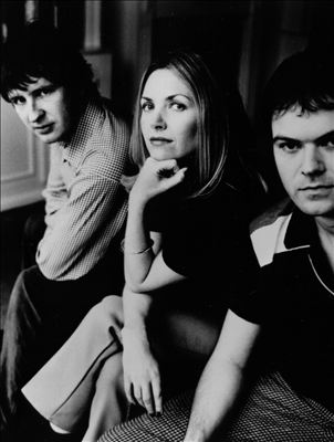 Saint Etienne photo