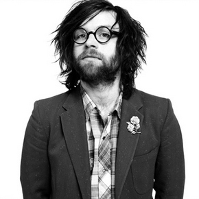 Ryan Adams photo