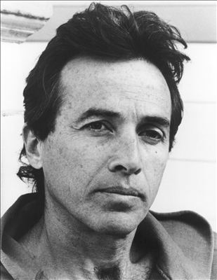 Ry Cooder photo