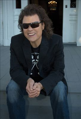 Ronnie Milsap photo