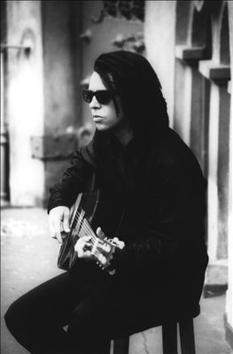 Roland Orzabal photo