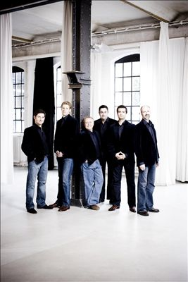 King's Singers photo