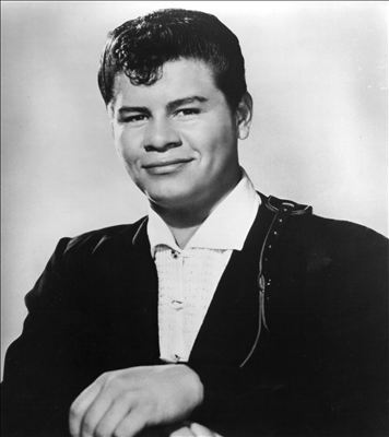 Ritchie Valens photo