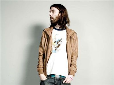 Breakbot photo