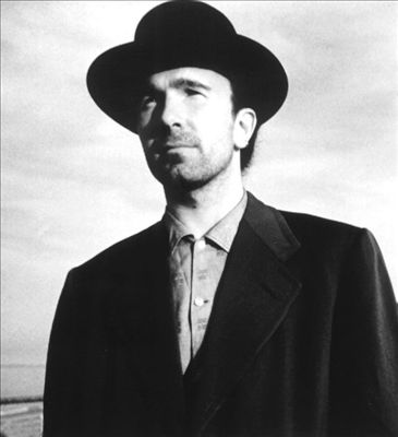The Edge photo