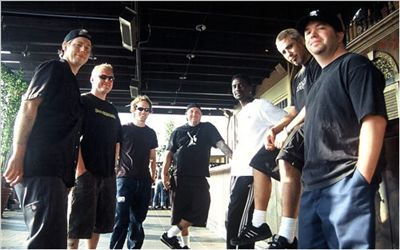 Buck-O-Nine photo