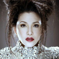 Regine Velasquez photo