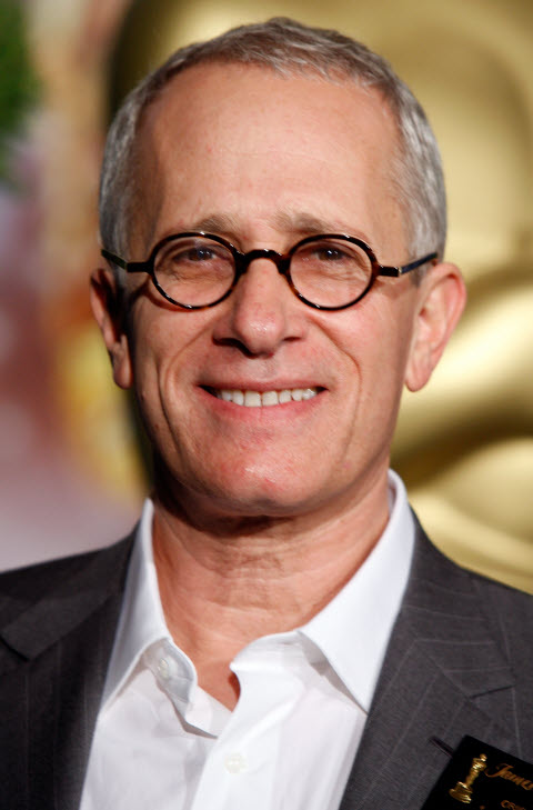 James Newton Howard | ВКонтакте