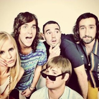 Youngblood Hawke photo