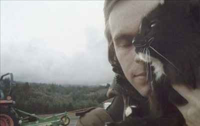 Peter Broderick photo