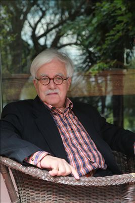 Van Dyke Parks photo