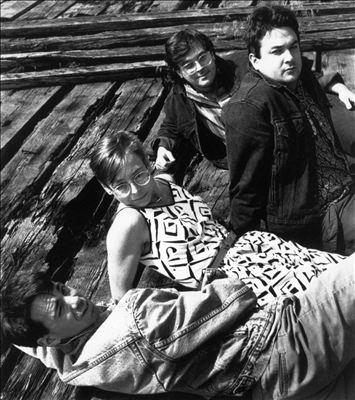 Guadalcanal Diary – Watusi Rodeo Lyrics   Genius Lyrics