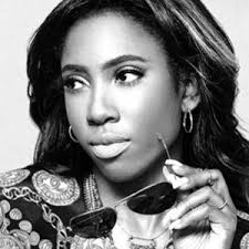 Sevyn Streeter photo