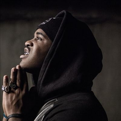 A$AP Ferg photo