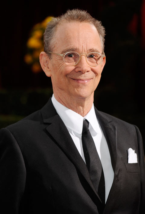 Joel Grey photo