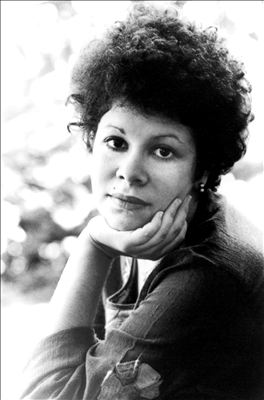 Phoebe Snow photo