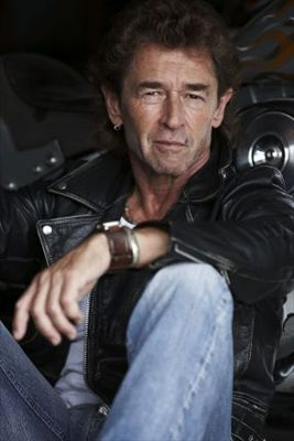 Peter Maffay photo