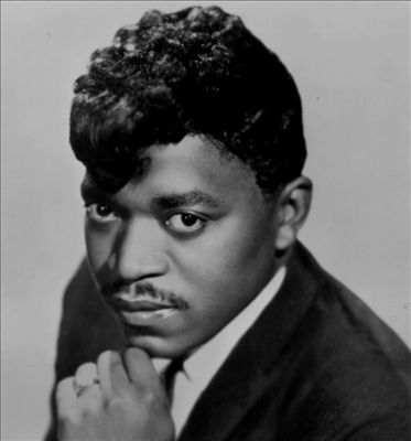 Percy Sledge photo