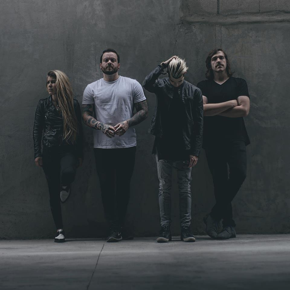 Dangerkids photo