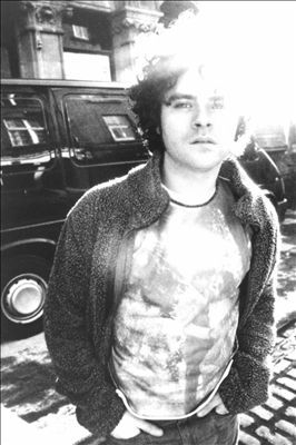 Paddy Casey photo