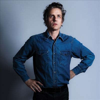 Dean Wareham photo
