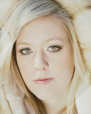 Amy Stroup - Just You lyrics   LyricsMode.com