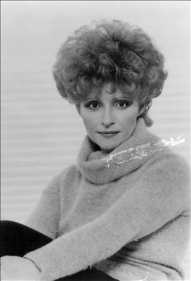Brenda Lee photo
