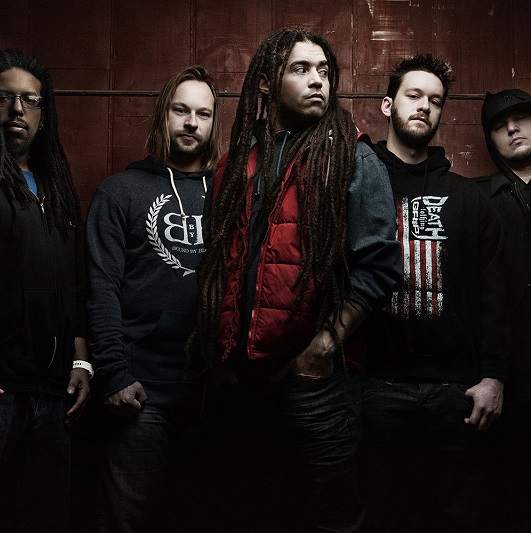Nonpoint photo