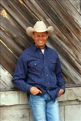 Neal Mccoy photo