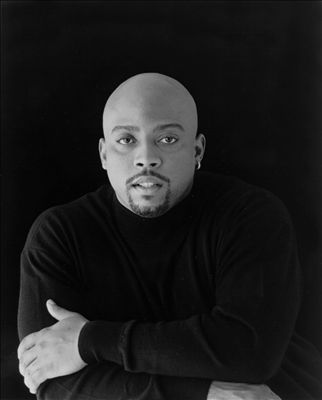 Nate Dogg photo